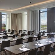 Steigenberger Hotel Bremen - Meetings