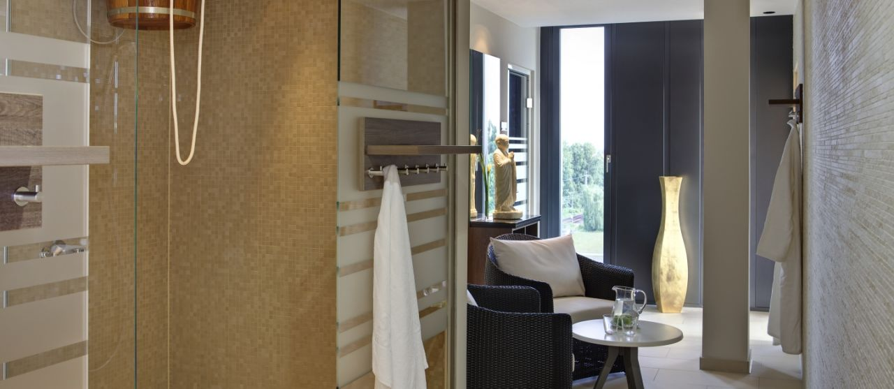spa wellness bremen steigenberger hotel bremen. Black Bedroom Furniture Sets. Home Design Ideas