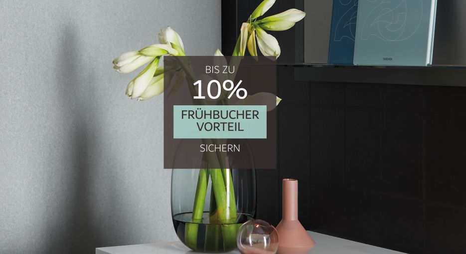 Steigenberger Hotels & Resorts | Hotelangebote - Frühbucherpreis