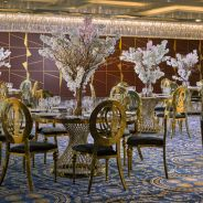 Steigenberger Hotel El Lessan, Ras El Bar, Egypt - Meetings & Events