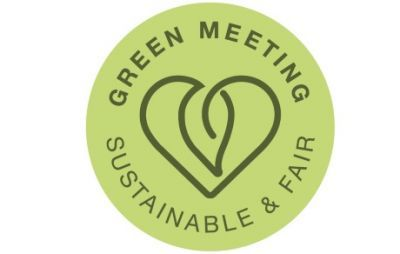Steigenberger Hotels & Resorts | Green Meeting