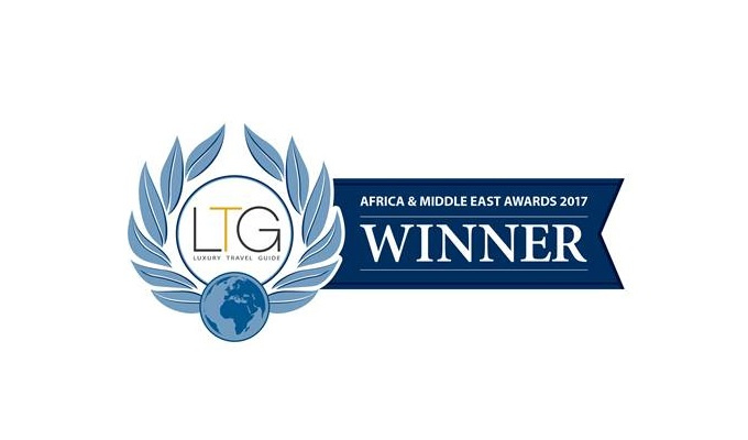 Steigenberger Hotel Business Bay, Dubai - LTG Award