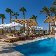 Steigenberger Golf Resort El Gouna - Kids Pool