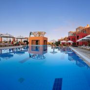 Steigenberger Golf Resort, El Gouna - Pool