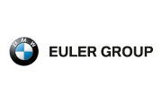 Logo BMW Euler Group