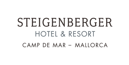 Steigenberger Hotel & Resort Camp de Mar, Mallorca